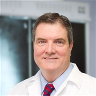 Michael Cooney Md Palm Beach County Hospital